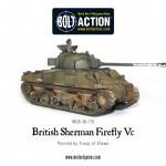 WGB-BI-116-Firefly-a