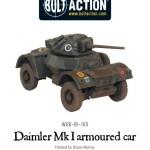 WGB-BI-160-Daimler-Mk1-ArmCar-b