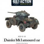 WGB-BI-160-Daimler-Mk1-ArmCar-c
