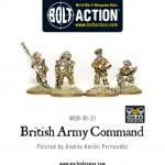 WGB-BI-21-Brithsh-Command