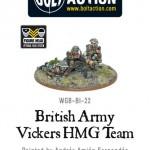 WGB-BI-22-Vickers-HMG-a