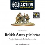 WGB-BI-24-Brit-3inch-mortar-a