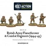 WGB-BI-49-British-Flamethrower+Engineers-a