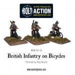 WGB-BI-52-Brit-Cyclists-b