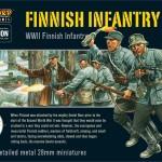 WGB-FN-01-Finnish-Infantry-a