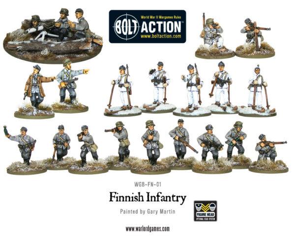 WGB-FN-01-Finnish-Infantry-b