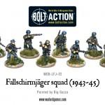 WGB-LFJ-02-FJ-Squad-b