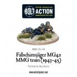 WGB-LFJ-03-FJ-MG42-MMG-a