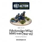 WGB-LFJ-03-FJ-MG42-MMG-b