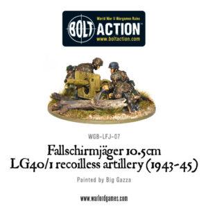 WGB-LFJ-07-10.5mm-LG40-gun-a