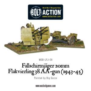 WGB-LFJ-08-FJ-Flakvierling38-a