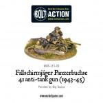 WGB-LFJ-09-FJ-Panzerbusche41-a