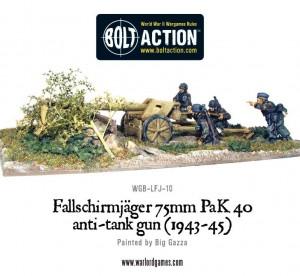 WGB-LFJ-10-FJ-PaK-40-a