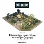 WGB-LFJ-10-FJ-PaK-40-b