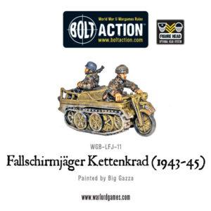 WGB-LFJ-11-FJ-Kettenkrad-a
