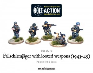 WGB-LFJ-12-FJ-Looted-Weapons