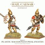 WGH-GR-04-Macedonians-4