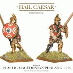 WGH-GR-04-Macedonians-5