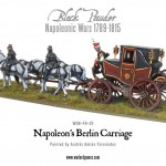 WGN-FR-29-Napoleons-Coach-c