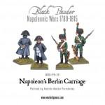 WGN-FR-29-Napoleons-Coach-d