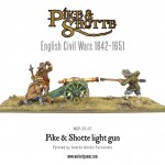 WGP-EC-57-PS-Light-Gun-e