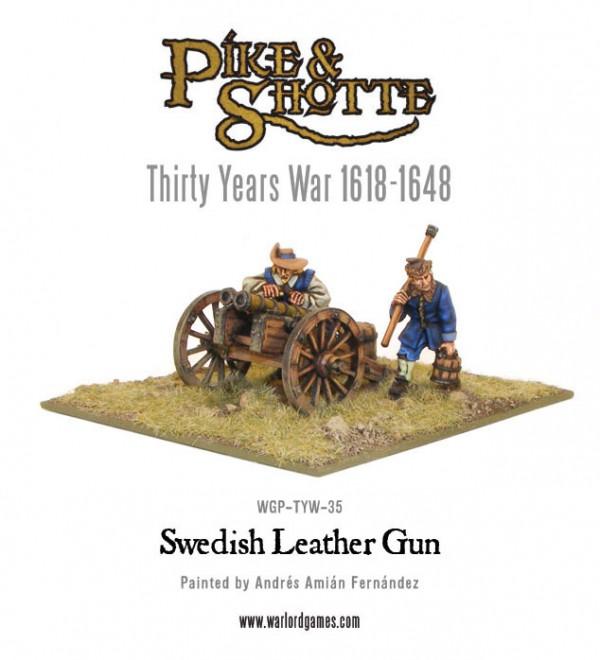 WGP-TYW-35-Swedish-Leather-Gun-a