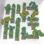 New: Mandertory Miniatures Bocage