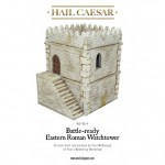 eastern-watchtower