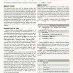 Bolt Action: Night Fight scenario rules