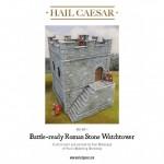 stone-tower1
