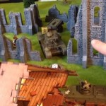 Video: Bolt Action YouTube Battle Report