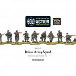 wgb-ii-21-italian-army-squad-a_1