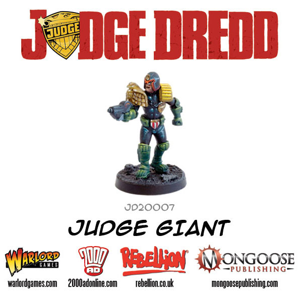 JD20007-Judge-Giant