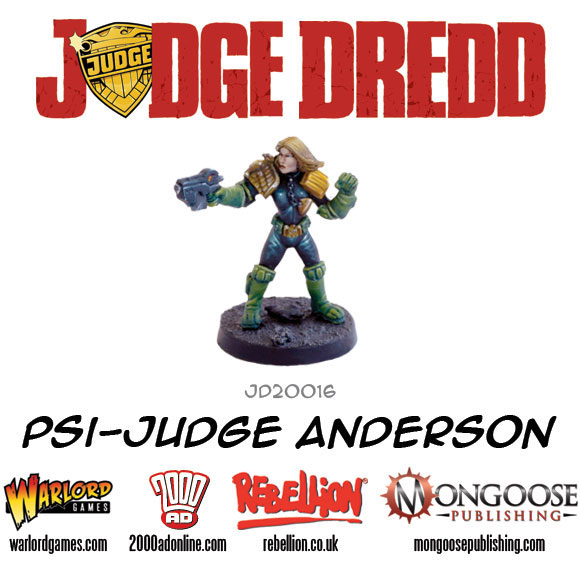 JD20016-Psi-Judge-Anderson