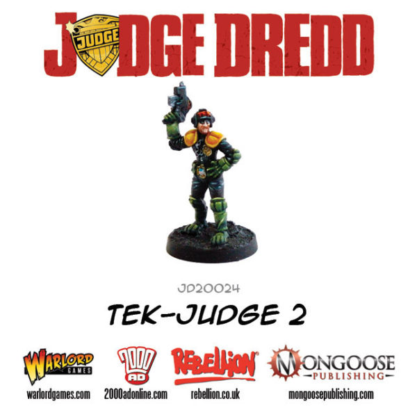 JD20023-Tek-Judge-2