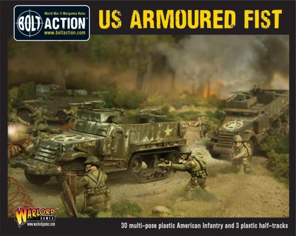 WGB-AI-500-Armoured-Fist-cover