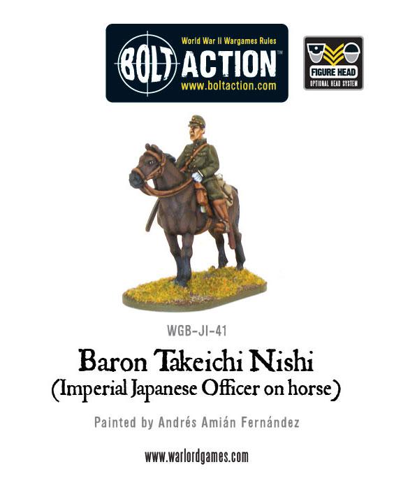 WGB-JI-41-Baron-Nishi-c