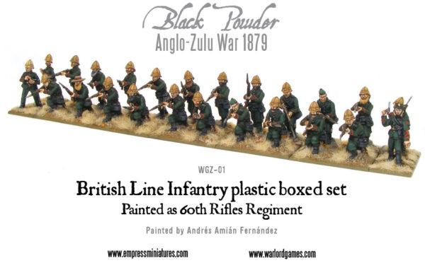 WGZ-01-AZW-british-infantry-f