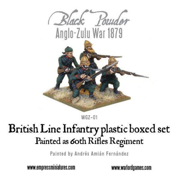 WGZ-01-AZW-british-infantry-g