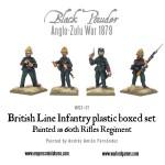 WGZ-01-AZW-british-infantry-h