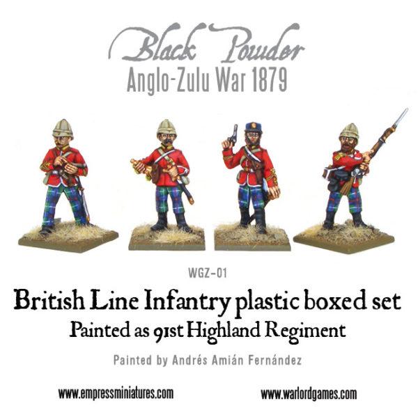 WGZ-01-AZW-british-infantry-j