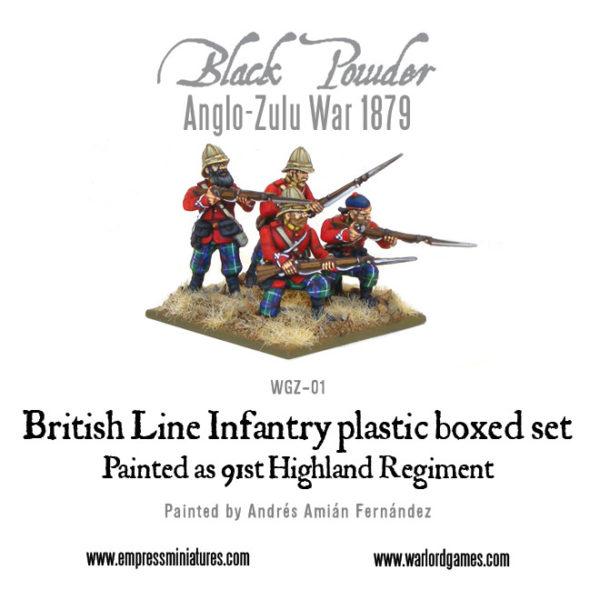 WGZ-01-AZW-british-infantry-k