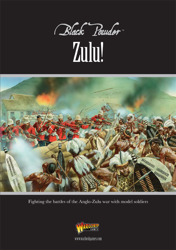 Zulu!-book-cover
