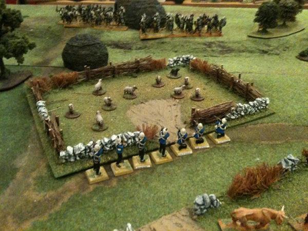 06.-Turn-4-left-flank---Natal-dismounted---Copy