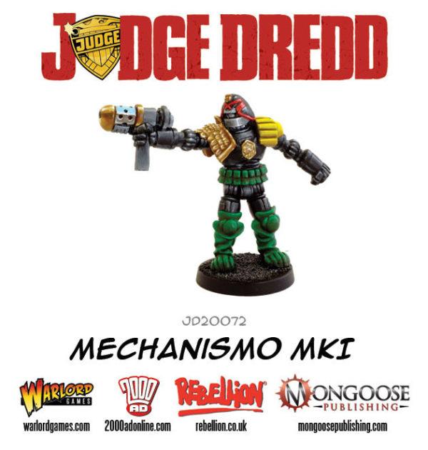 JD20072-Mechanismo-Mk1