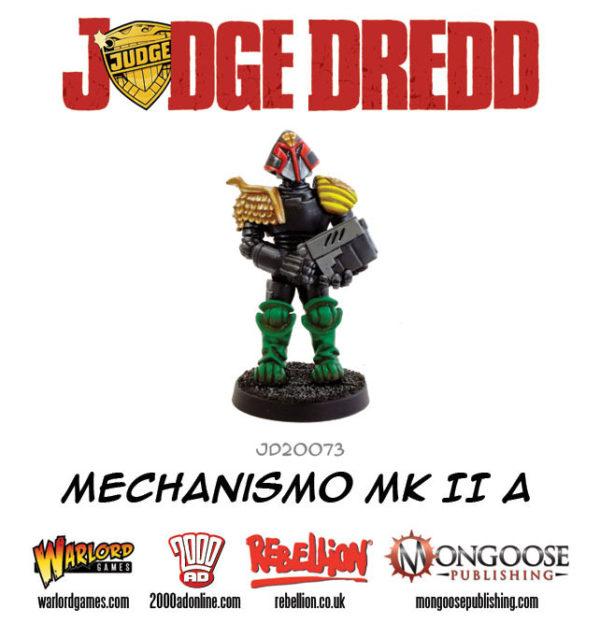 JD20073-Mechanismo-Mk2A