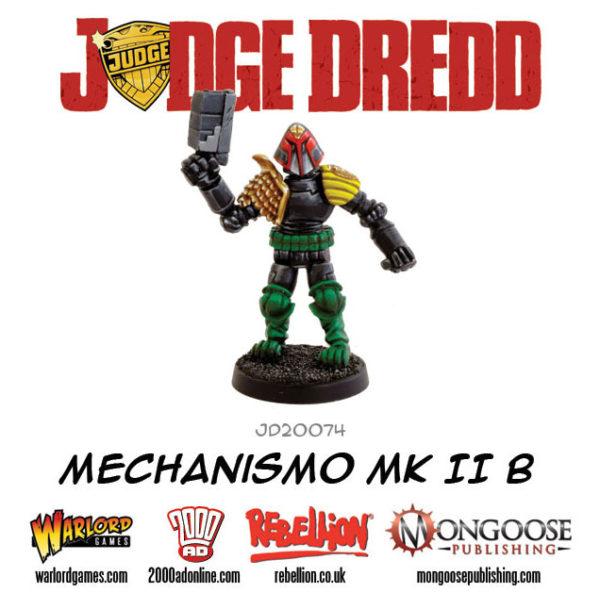 JD20074-Mechanismo-Mk2B