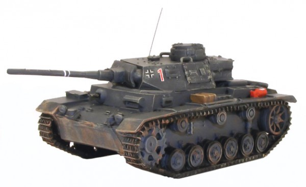 John's-Panzer-III-1