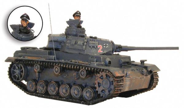 John's-Panzer-III-2