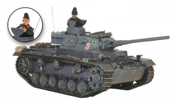John's-Panzer-III-3